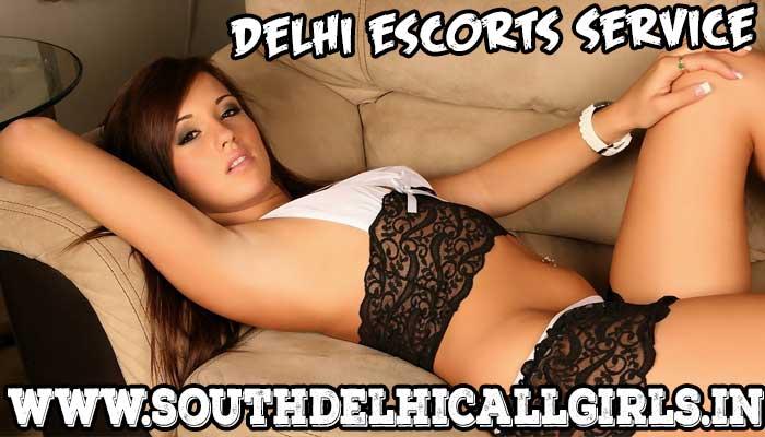 South Delhi Call Girls